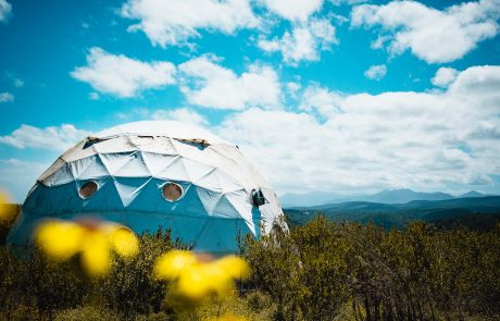 knysna forest accommodation | accommodation in knysna | accommodation knysna forest | teepee accommodation | geodome accommodation